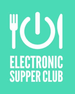 Electronic Supper Club
