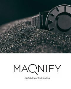 Magnify Brands